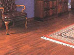 page 1 hardwood floor benefits