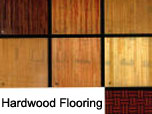 page 3 types of hardwood flooring
